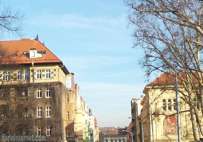 Brno Street http://tiny.cc/brnodario