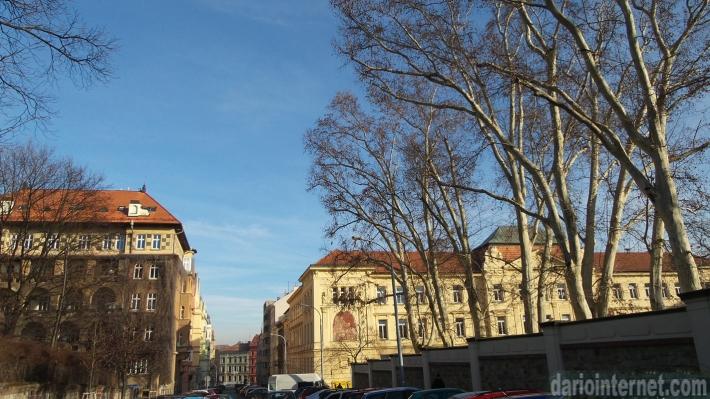 Brno Light