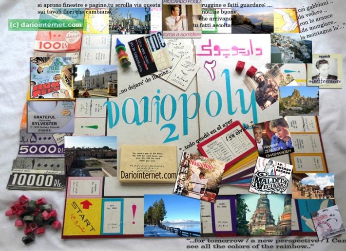 monopoly_2_pt96_800px