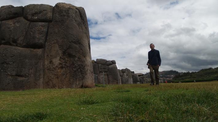 Saksaywaman20150507_112645