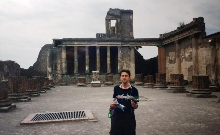 pompei170127_102759129