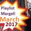 playlistmarch2017