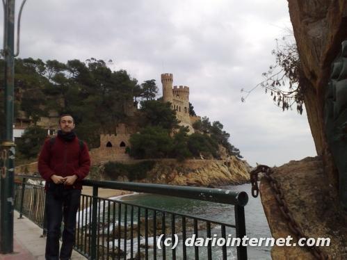 tr_cada_llor_castell_den_plaja